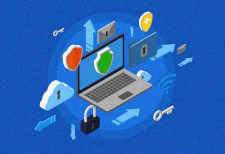 Prevent Yourself from Rising Cyberattacks & Data Breach