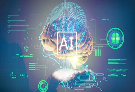 IBM Gets to the Top Spot in Global AI Market Share, Banking on IBM Data Science Elite Team