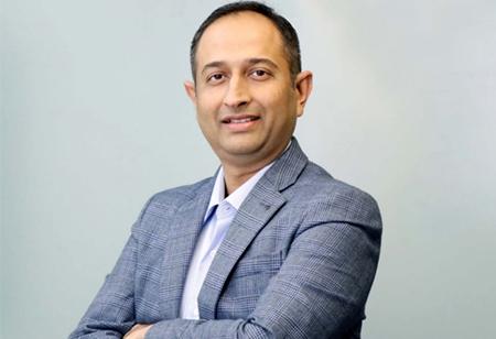 Qlik Hires Ankur Goel as its Managing Director for India