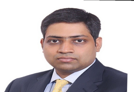 Goals101 Data Solutions Appoints R.Rajagopal as its CEO