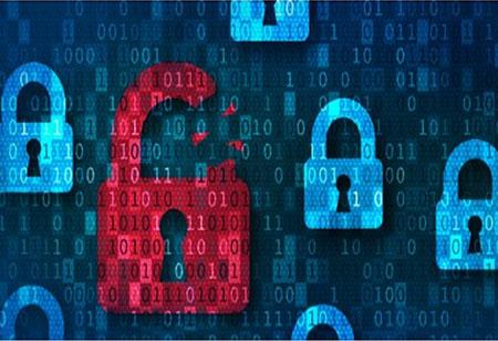 NIC Data Compromised - Bug Traced to US-Based Bengaluru Company