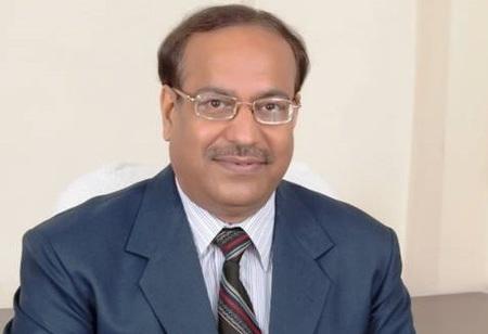 THDCIL elevates Vijay Goel as its new CMD