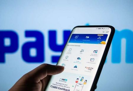 Paytm plans to hire over 20,000 field Sales Executives ahead of IPO