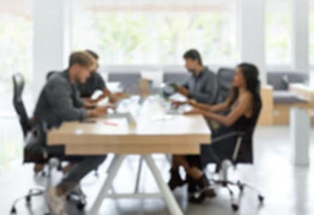Entrepreneurs And Coworking A Successful Combination