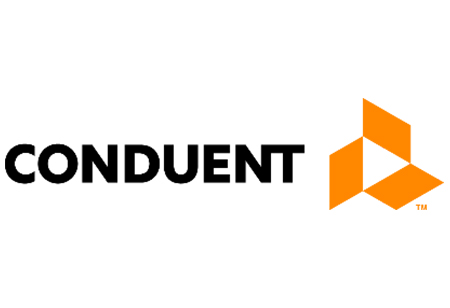 Lokesh Prasad Appointed CEO of Conduent, APAC Region