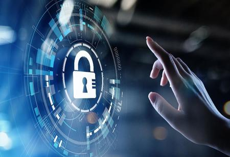 Acronis Launches World's First Comprehensive Cyber Protection Solution in India