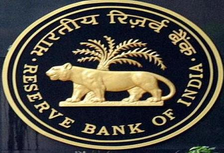 Repo Rate Cut by 40 bps, GSec at 5.98 perent, GDP to remain Negative for next Three Months; RBI Governor