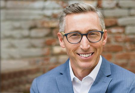 Hubb Hires Phillip Graham as its New VP of Customer Success & Partnership
