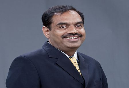 Ex-Infosys CFO & Director V. Balakrishnan Joins PaisaDukan.com as Member of the Advisory Board