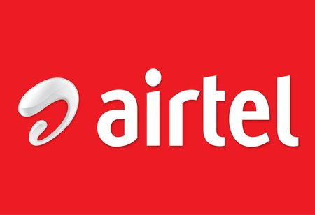 Airtel Introduced Digital Self-Care Portal for Enterprise Customers