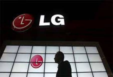 LG , Hyundai Elevator collaborate on smart building solutions