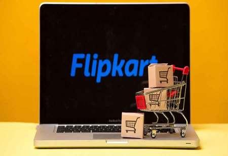 Walmart's Flipkart Eyes Oversea Listing in 2021