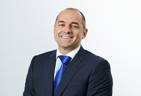 Absolutely Appoints Stuart Godman as CEO