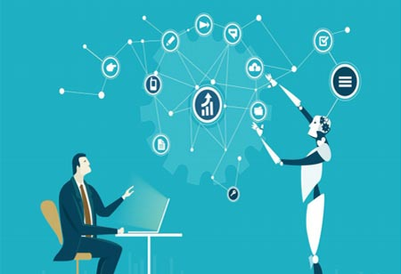 How To Retain The 'Human' In Human Resources In The Age Of AI & HR Bots