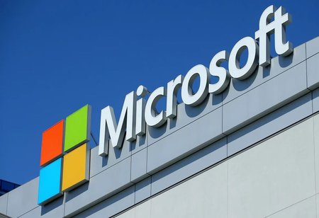 Microsoft Launches Engineering Hub in Noida