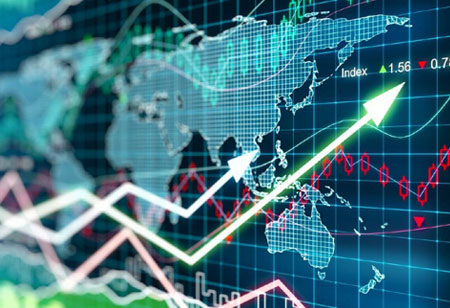 Increase Your Income: Best Investment Trends In 2021