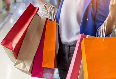 The Revenge Shopping Syndrome: What's for India?