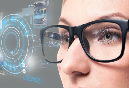Internet of Things (IoT):  One of the Main Pillars of Industry 4.0