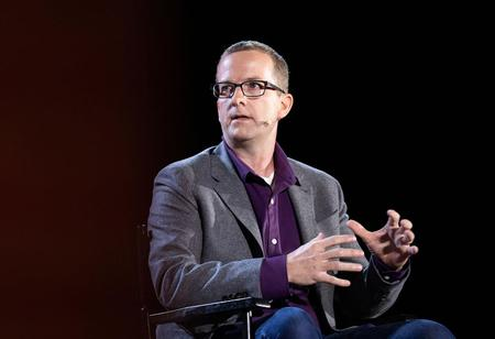 Facebook CTO Mike Schroepfer Quits, Andrew Bosworth to succeed him