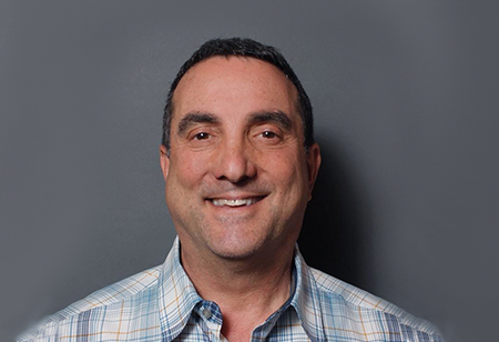 Colling Media Advertising Agency Appoints Fred Petrovsky as Chief Marketing Officer