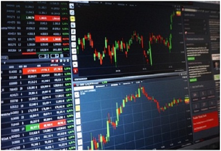 What is forex trading hour's clock?