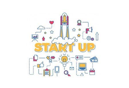 India Adds Over 1600 Tech Startups in 2020: NASSCOM