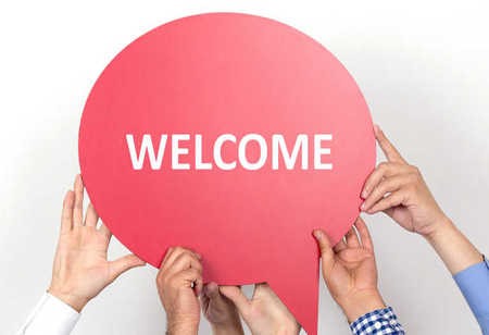 Carola Puusteli appointed Halton Group board member
