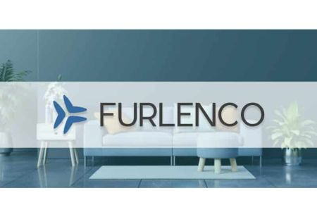 Furniture Subscription Platform Furlenco Subscribes Rs.20 Crore from Blacksoil