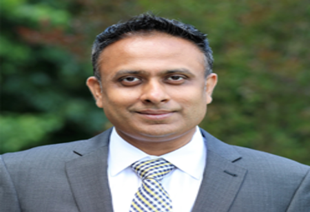 Matrix Hires Biren Bharucha as VP, Enterprise Sales, to Expand the Matrix Product Suite's Exposure and Lead the Company's Global Sales Efforts