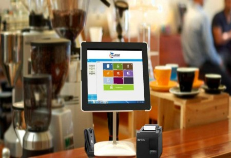 POS Assist for Dineouts: Paytouch to Partner with Uber Eats & Local Restaurants