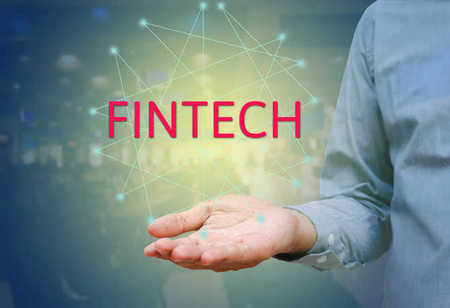 ImarticusLearning partners with SP Jain School of Global Managementto launch a Professional Certificate in Fintech