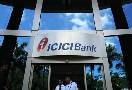 ICICI Bank Launches Online Platform for Foreign Business Expansion in India