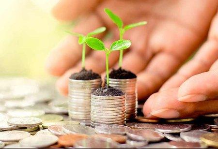 NewsReach Raises Funding from Mumbai Angels Network