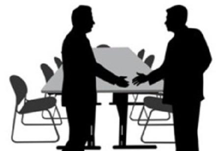 ARI & Holman Enterprises Make Two Strategic Appointments