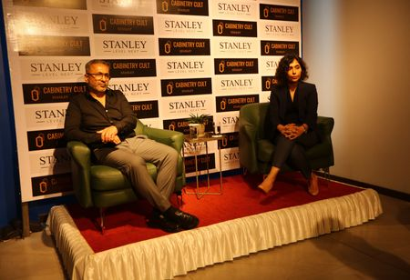 Stanley Lifestyles to Invest Rs.70 Crore for Launching 55 new retail outlets