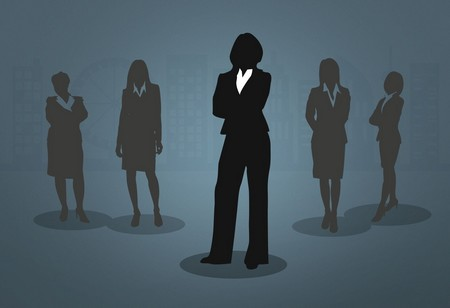 Global Advanced Metals Appoints Donna Grier and Renee Hornbaker to its Board of Directors