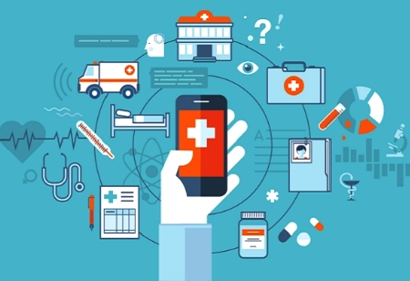Digital Health Startup MFine Nets $16 Million to Be the Largest Virtual Hospital Globally