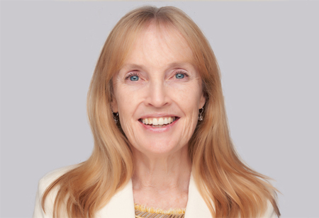 Xerox Appoints Joanne Collins Smee as Executive Vice President, and Chief Commercial, SMB & Channels Officer