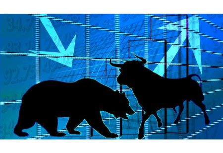 For the First Time, Sensex Opens Above 50,000; Nifty Hits 14,700