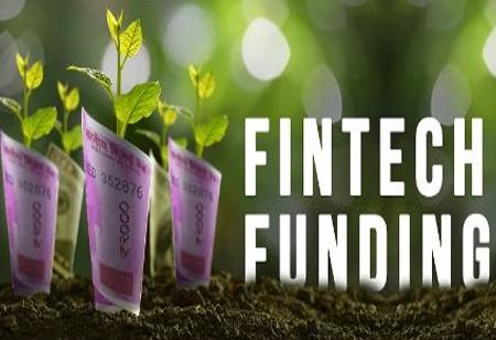 KreditBee Raises $75 Million in Series C from Premji Invest, Mirae Asset & Alpine