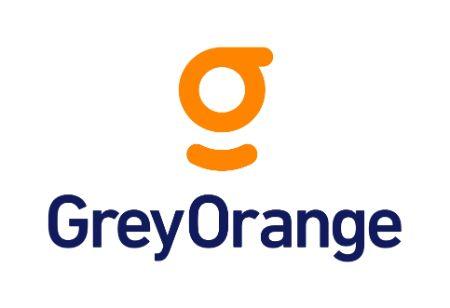 Ramya Sampath Sharma is the New Chief People Officer of GreyOrange