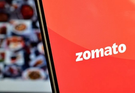 Zomato Adds IPO by 2021 to its Menu