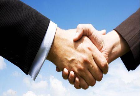 Ereztech Announces David Roberts as its Chief Technology Officer