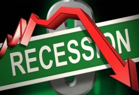 India Entering Technical Recession is Official Now