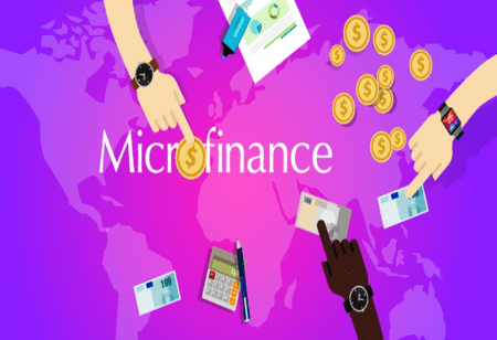 Micro-lending startup for Emerging India SmartCoin raises over $7 million Series A