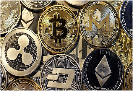 Can All Cryptocurrencies Survive?