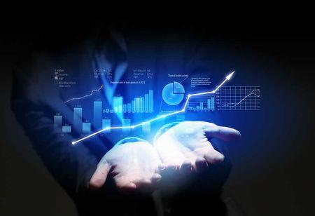 Citrix Unveils Next-Gen Performance Analytics Service for Apps & Desktops