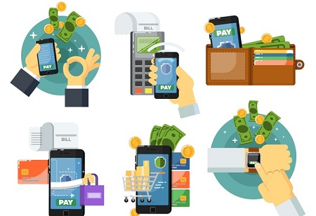 How Businesses Can Secure Payments Data During The Contactless Revolution