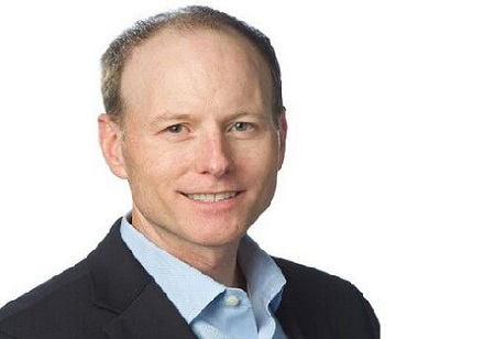 Veeam Software Appoints Jim Kruger as Chief Marketing Officer