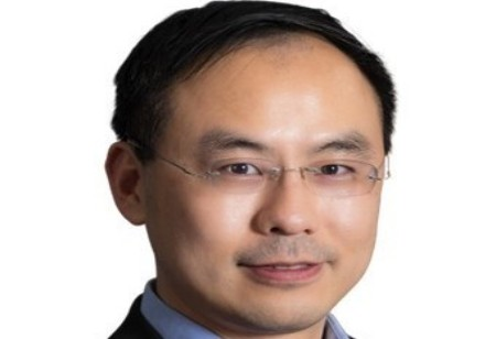 Momenta Partners Welcomes Ben Tao, Former PTC Executive, as Strategy Partner